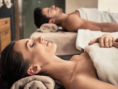 Le mot massage est utilisé afin de faciliter la compréhension, attention il n'est en aucun cas à but médical ou thérapeutique ! En cas de soucis de santé il est préférable de consulter un médecin.